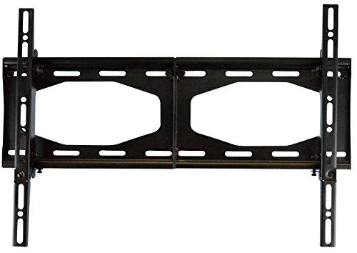 "Southern Homewares TV Tilt Wall Mount for 23-65"" TV's  speci"