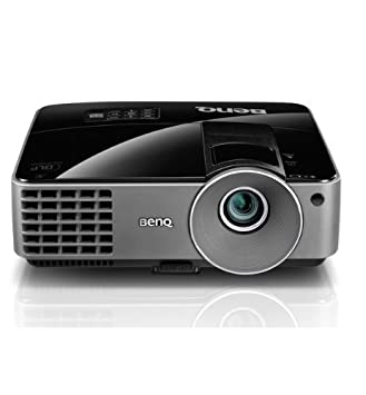 BenQ MS 502 - Proyector (SVGA (800 x 600)): Amazon.es: Electrónica
