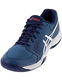 0bbb3d84d3 Amazon.com  11.5 - Water Shoes   Athletic  Clothing