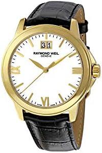 Raymond Weil Tradition Men's Watch