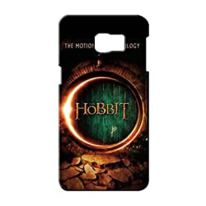 The Lord Of The Rings The Hobbit Phone Case,Samsung Galaxy S6 edgeplus Phone Case Cover For Samsung Galaxy S6 edgeplus