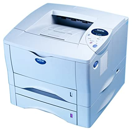 BROTHER HL-1870N PRINTER DRIVER DOWNLOAD