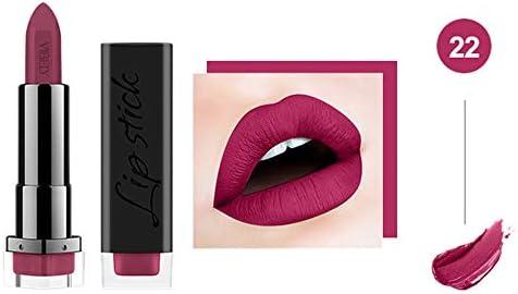 wozow maquillaje pintalabios Aloe Vera Lip Gloss Hidratante y ...