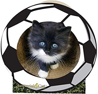 product image for Imperial Cat Soccer Ball Scratch 'n Shape