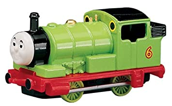 RC2 Die Cast Thomas The Tank Engine Friends Percy Small