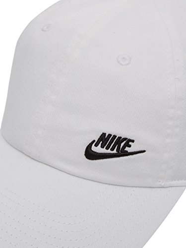 premium selection bbd13 1baa1 Nike TWILL H86 - BLUE - Cap for Women, Size One size, Colour Amazon.co.uk  Sports  Outdoors
