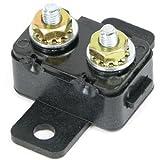 MotorGuide Breaker KIT-50AMP-Manual, Outdoor Stuffs