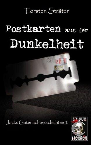 Fein Torsten Sträter Brainspam Bücher Fantasy