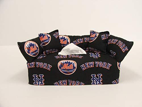 Mets Furniture New York Mets Furniture Mets Furniture