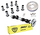 Pro-One Engle W120 Cam Kit, with Cam Gear and