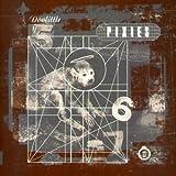 Pixies: Doolittle [1989] (Audio CD)