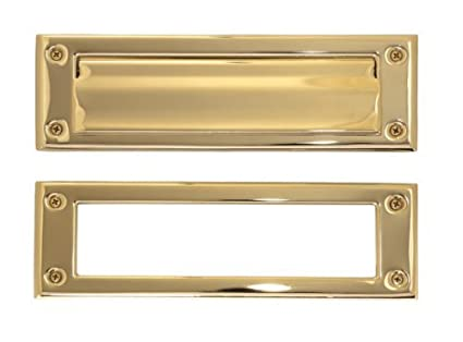 Brass accents mail slot 3 dollar blackjack las vegas