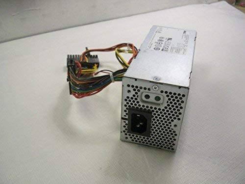 R225M DELL R225M DELL 235WATT SFF POWER SUPPLY FOR OPTIPLEX 760 Certified Refurbished 960