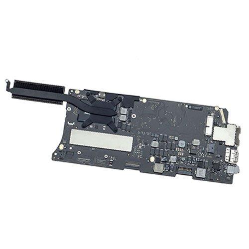 (Odyson - Logic Board 2.7GHz Core i5 (i5-5257U), 8GB RAM Replacement for MacBook Pro 13