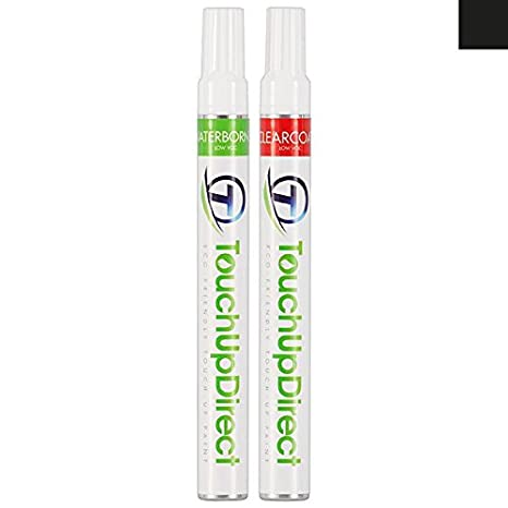 Amazoncom TouchUpDirect Acura TL ExactMatch Automotive TouchUp - Acura touch up paint