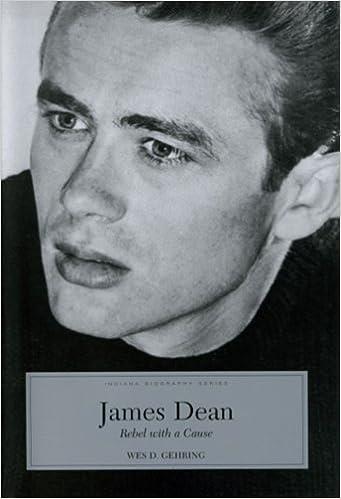 James dean bisexual relationship