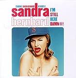 Sandra Bernhard: I'm Still Here Damn It! (1998 Solo Broadway Show)