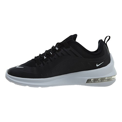 White Black Noir Air Axis Max Femme 001 Running Nike Chaussures de zFqZx88w