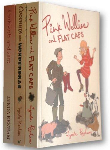 Books pdf comedy romantic