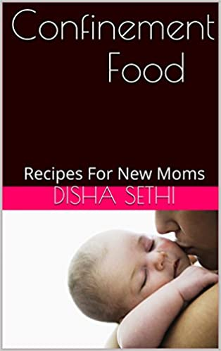 Baby food we could go on beautiful high resolution covers google book download free confinement food recipes for new moms epub b01a2uu83g forumfinder Image collections