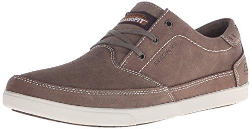 Skechers , Herren Sneaker