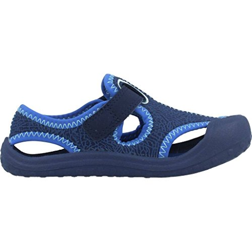 Sabots Nike Sunray Sandales Tongs Taille 27 Protect nWEAEvS