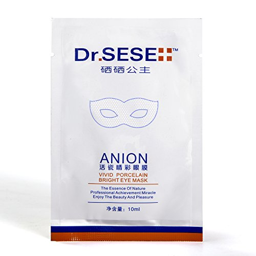 DrSESE-Far-Infrared-Ray-Therapy-Eye-Patch-Mask-For-Puffy-Eyes-Dark-Circles-Wrinkles-Pack-of-6