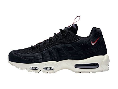 AIR Multicolore Max 95 Nike TT dTn1g1p