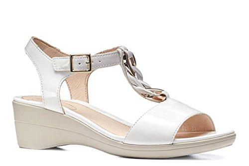 Pink Women's Stonefly 110218 Women's Sandals Stonefly qEwXrE