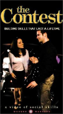The Controversy - Building Social Skills That Last a Lifetime [VHS]