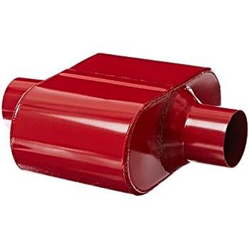 Amazon com: Cherry Bomb 7427 Extreme Muffler: Automotive