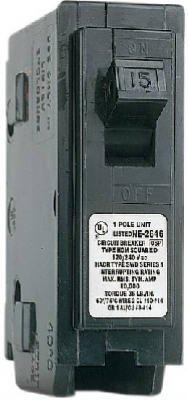 Homeline Circuit Breaker 30 Amp Bulk