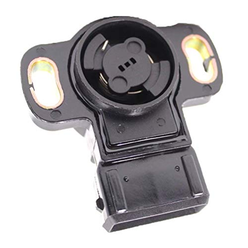 OE# MD614772 TPS Throttle Position Sensor: