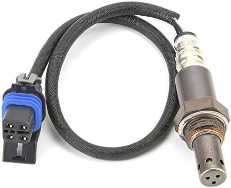 Duokon 234-4337 O2酸素センサー (ABSプラスチック+金属)