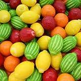 Fini Mixed Fruit Salad Bubblegum (200g)