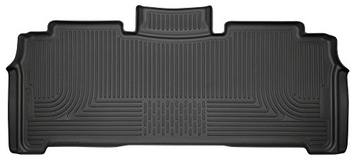 husky-liners-14011-black-2nd-seat-floor-liner-fits-17-17-pacifica