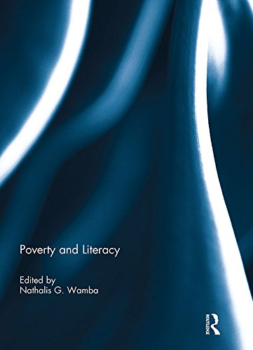 Download Poverty and Literacy Pdf