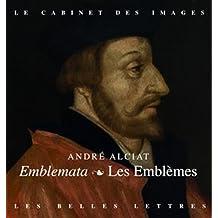 Emblèmes (Les): Emblemata