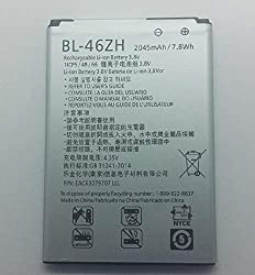 Image of the product Replacement Battery for that is listed on the catalogue brand of JALLZ.