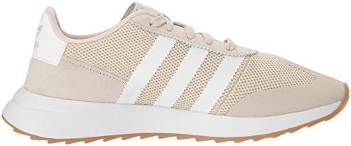 FLB_Runner W Running Shoe, Clear Brown