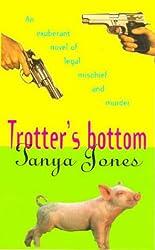 Trotter's Bottom