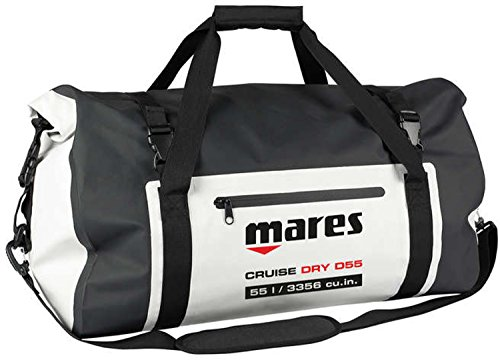 Mares Dry Bags - 3