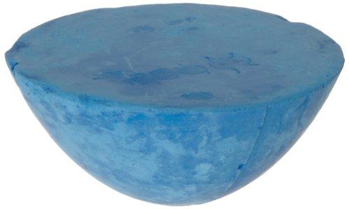 Dixon 2-1/2'' Blue Color Carpenter Chalk (Pack of 72) by Dixon Ticonderoga (Image #1)