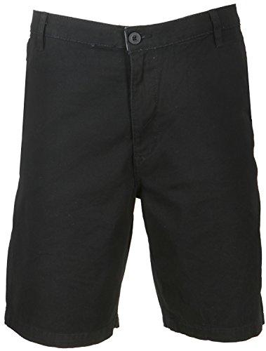 Matix Welder Classic Shorts Mens Sz 32 - Short Matix Clothing