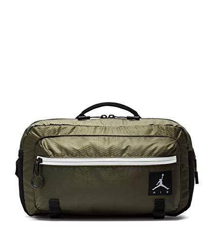 Air jordan jumpman il miglior prezzo di Amazon in SaveMoney.es d4d705506f627