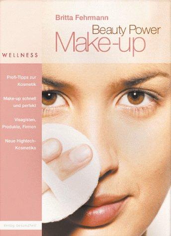 Beauty Power Make-up