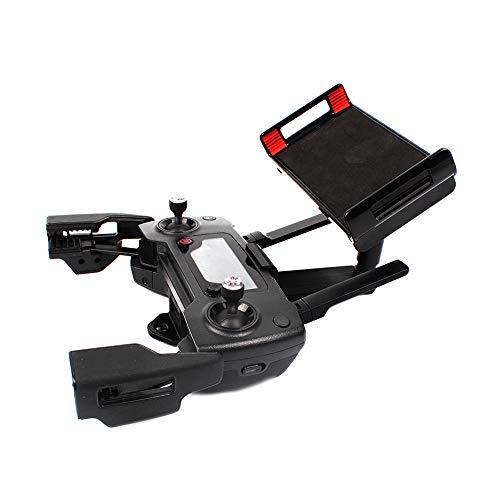 Orcbee  _Cellphone Tablet 360° Rotate Holder Extender Bracket Mount for DJI Mavic Pro/DJI Spark ()