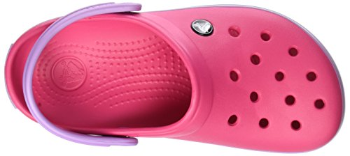 Crocband Crocband Crocband Unisex Zoccoli Crocs Zoccoli Crocs Crocs Unisex Zoccoli Rxpq0A