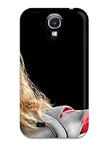 Best 9662791K84403950 Ideal Case Cover For Galaxy S4(thor 34), Protective Stylish Case
