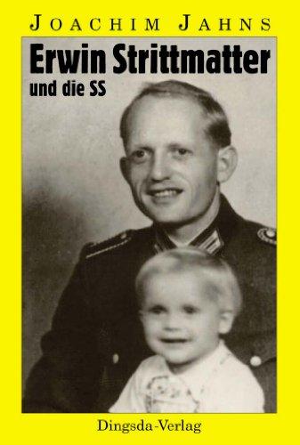 Gerhard jahns
